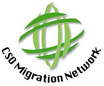 CSO Migration Network