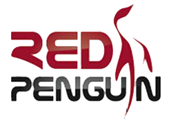 Red Penguin Web Solutions